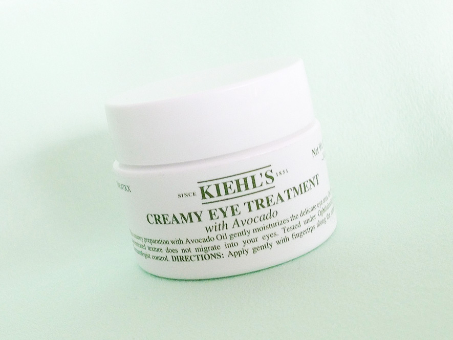 kiehls-eye-treatment